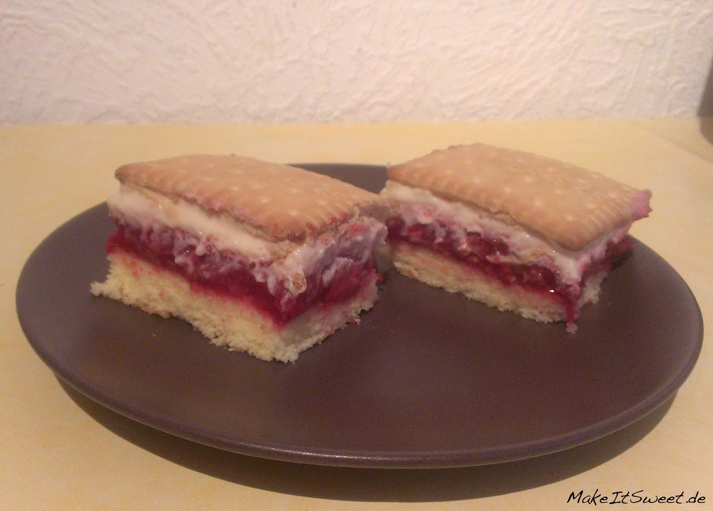 kuchen mit keks und pudding beliebte rezepte von urlaub kuchen foto blog. Black Bedroom Furniture Sets. Home Design Ideas
