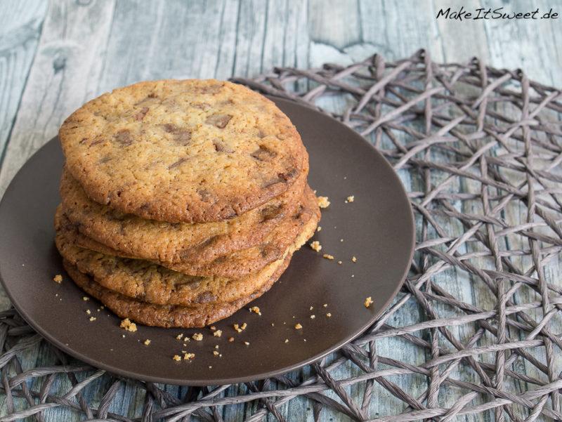 kekse-schokolade-schoko-cookies-rezept-einfach