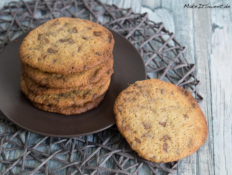 schokocookie-schokolade-rezept