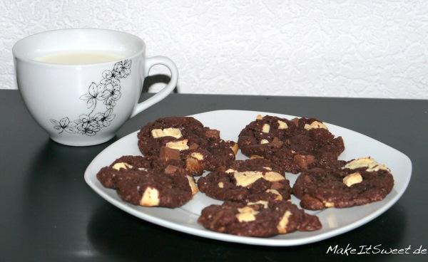 Schokoladen-Cookie-3