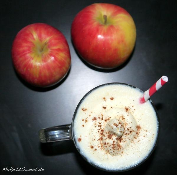 Apfel-Milchshake1