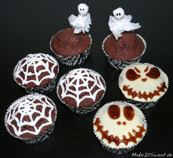 Halloween-Muffin1