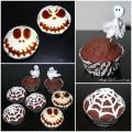Halloween-alle