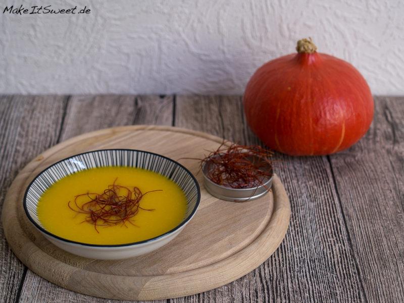 kuerbiscremesuppe-rezept-einfach-schnell-vegetarisch
