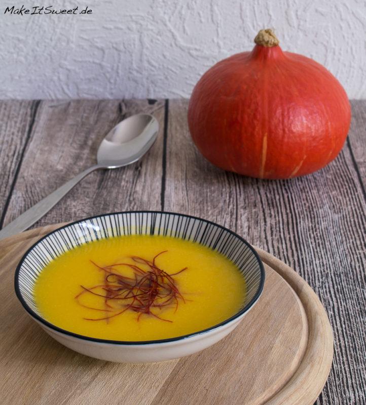 kuerbissuppe-rezept-einfach
