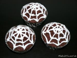 Spinnennetz-Muffins-3