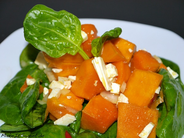 salat-kuerbis