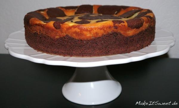 Russischer-Zupf-Kuchen