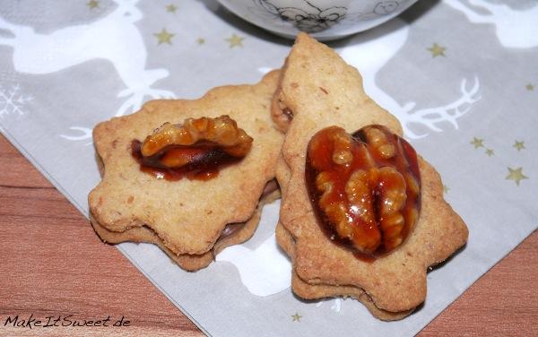walnuss-nougat-kekse