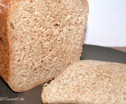 Feta-Oliven-Brot-Brotbackautomat