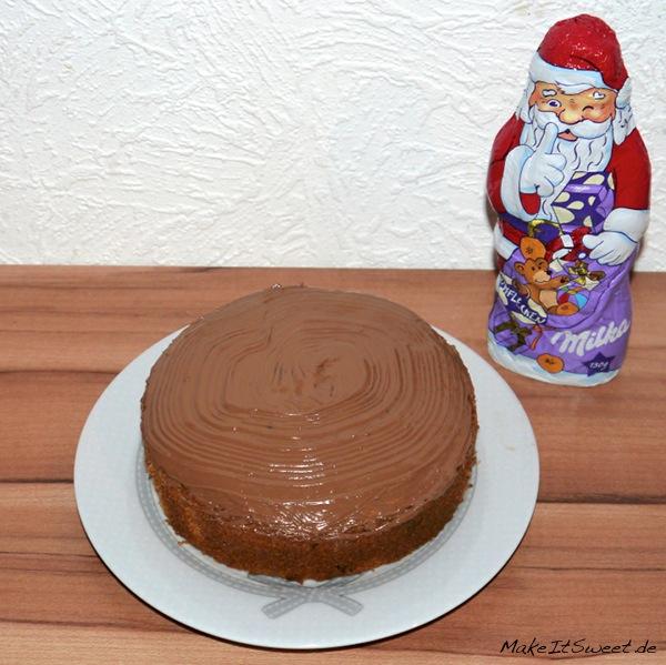 Schoko-Nikolaus-Cola-Kuchen