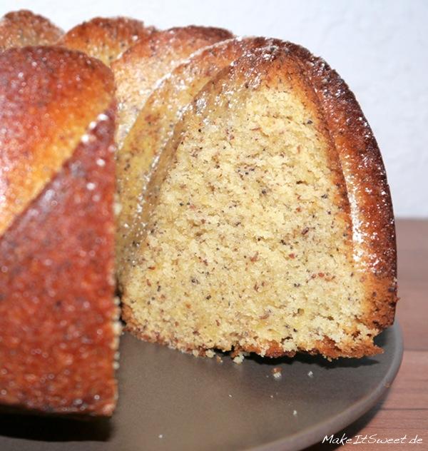 Zitronen-Mandel-Mohn-Kuchen1