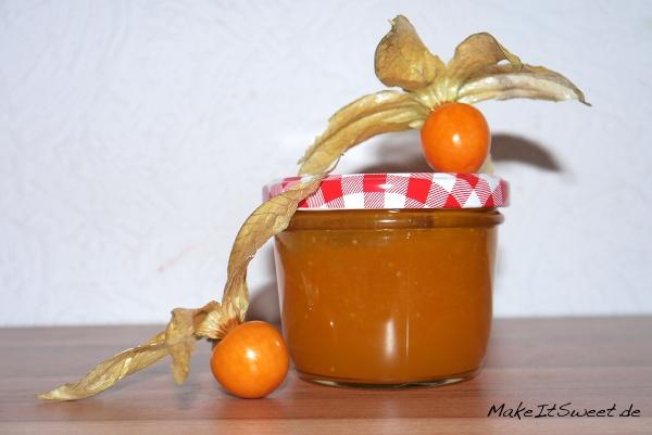 Physalis-Mango-Marmelade1