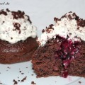 Maulwurf-Muffin-rote-Gruetze-Rezept