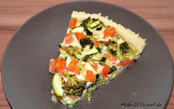 Karotten-Zucchini-Brokkoli-Quiche1