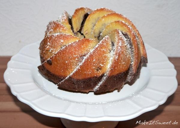 Klassischer-Mamorkuchen-Rezept