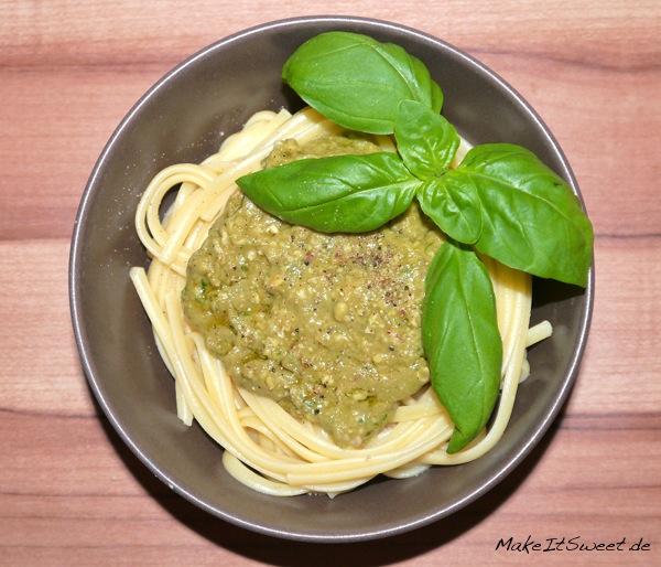 Avocado-Pesto-Rezept-zu-Nudeln