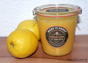 Selbstgemacht-Lemon-Curd-Zitronencreme-Rezept