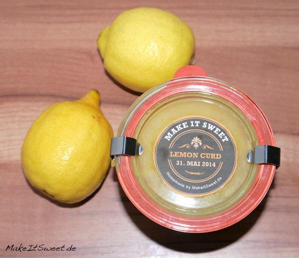 Selbstgemachte-Lemon-Curd-Zitrone-Rezept