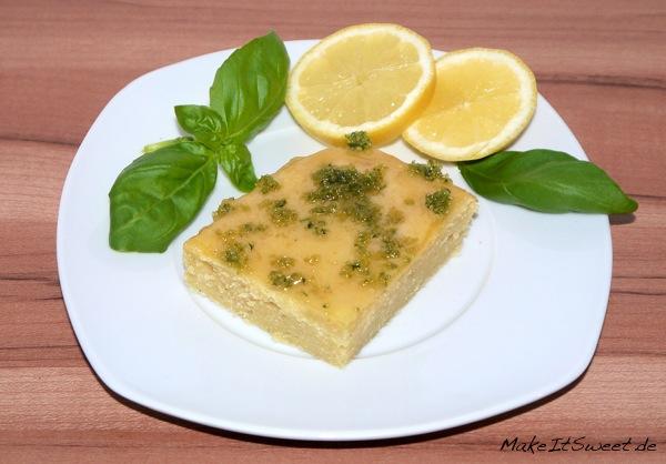 Zitronen-Kuchen-mit-Basilikumzucker-und-Joghuer-Rezept