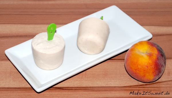 Pfirsich-Eis-mit-Joghurt-ohne-Eismaschine-ohne-Ei