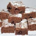 Nutella-Cranberry-Kuchen-Rezept1