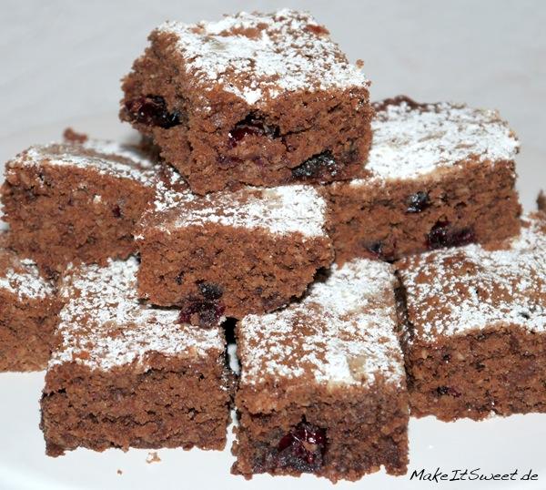 ... rezept kuchen und torte das heute rezept ist ein nutella kuchen mit