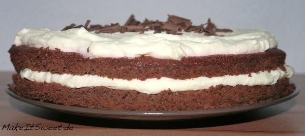 Schoko-Creme-Torte-mit-Rote-Bete-Rezept