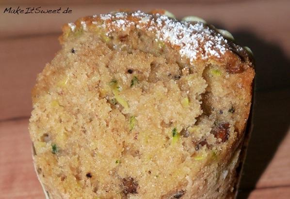 Muffin-mit-Zucchini-und-Walnuss-Rezept