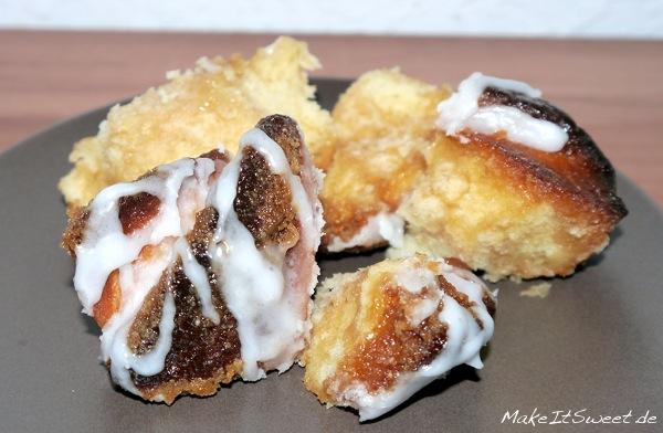 Rezept-Monkey-Bread