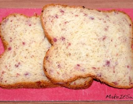 Brot-mit-Kartoffel-und-Speck-aus-dem-Brotbackautomat-Rezept