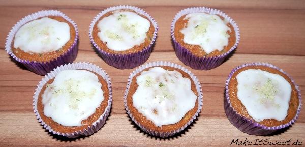 Muffinrezept-mit-Zucchini-und-Apfel