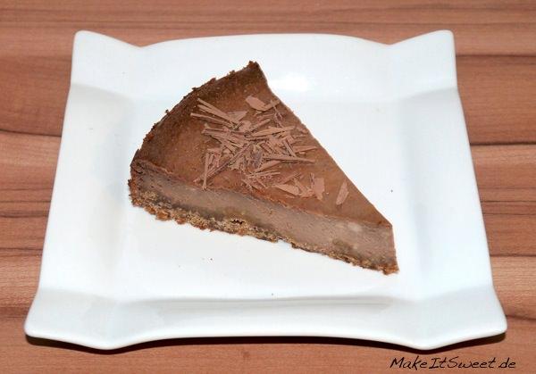 Ausgefallener-Nutella-Kuchen-Käsekuchen-Rezept