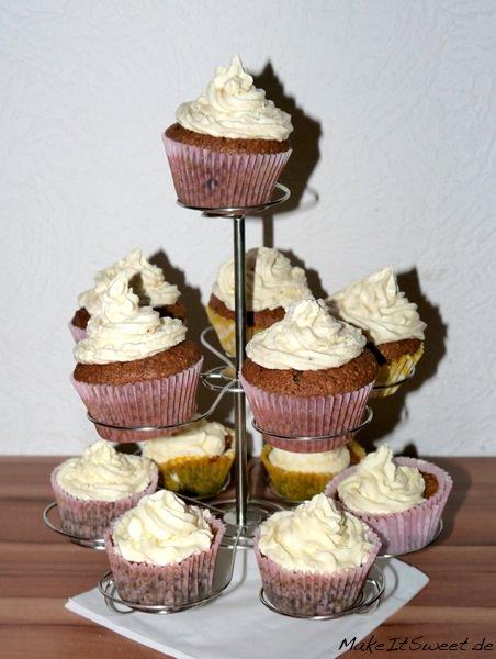 Birkmann-Muffin-Ständer