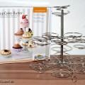Birkmann-Muffinständer