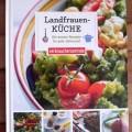 Buchvorstellung-Landfrauenküche-Verbraucherzentrale