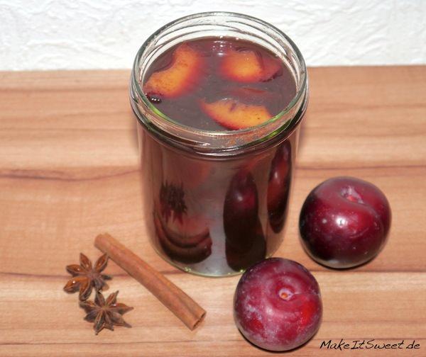 Eingelegte-Glühwein-Pflaumen-Christmas-Eingemachtes-Rezept