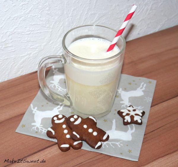 Heißer-Schoko-Drink