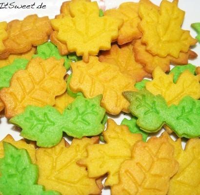 Herbst-Keks-bunt-verschiedene-Geschmäcker-Rezept
