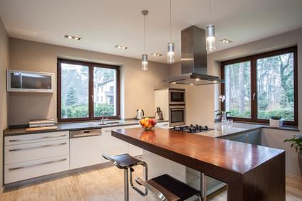 Verschiedene Küchenarten {Sponsored Post}