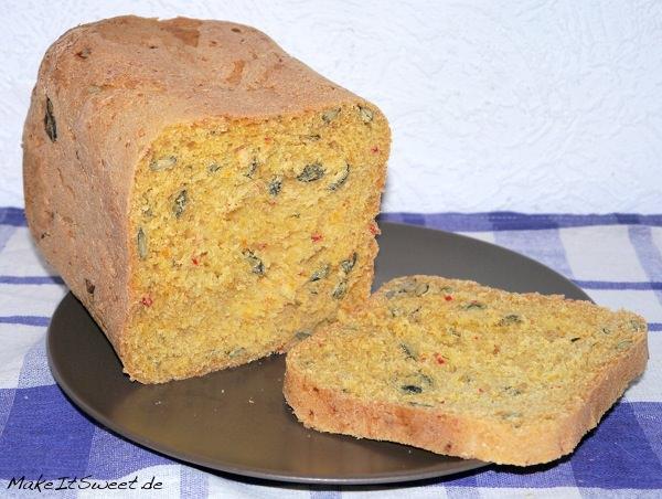 Kürbis-Chili-Brot-aus-dem-BBA-Rezept