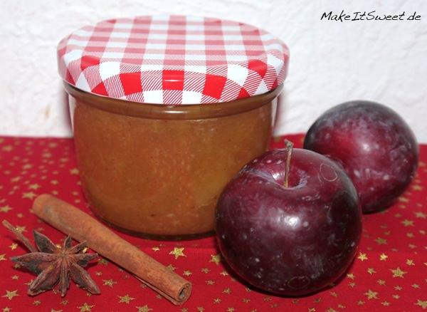 Pflaumenkonfitüre-für-Weihnachten-Christmas-Rezept