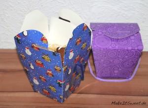 Plätzchen-verpacken-3