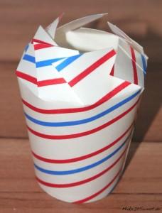 Plätzchen-verpacken-5.1