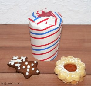 Plätzchen-verpacken-5.2