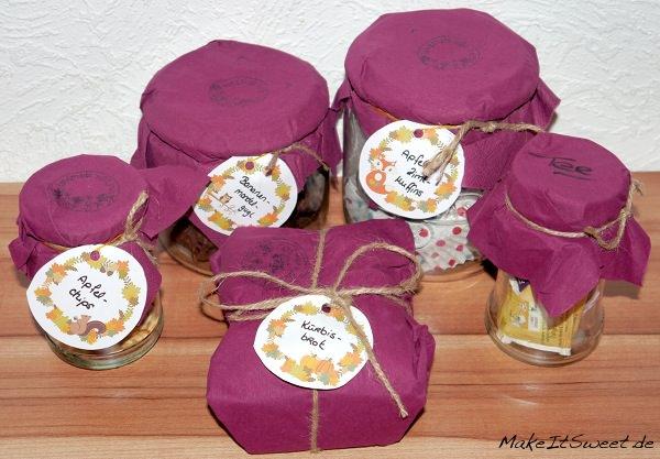 Schokokuss-und-Zuckergruß-Spätsommerglück-Herbstgeschmack-erhaltes-Taschpäckchen