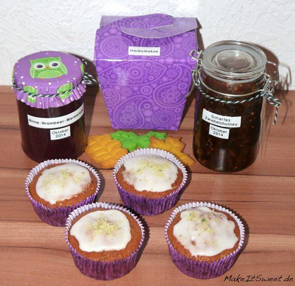 Schokokuss-und-Zuckergruß-Spätsommerglück-Herbstgeschmack-mein-Taschpäckchen