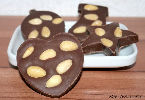 Schokolade-für-Weihnachten-Geschenk-selbstgemacht-DIY-Rezept