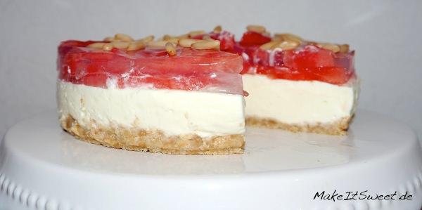Wassermelone-Kühlschrank-Torte-ohne-Backofen-Rezept