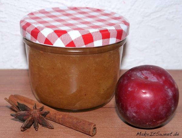 Weihnachten-Pflaumenkonfitüre-mit-Grapefruit-Zimt-Sternanis-Rezept